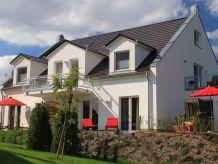 Ferienwohnung Villa Harmonie Wohnung 1