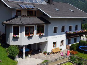 Ferienwohnung Ferienhof Rindler - Urlaub bei Freunden