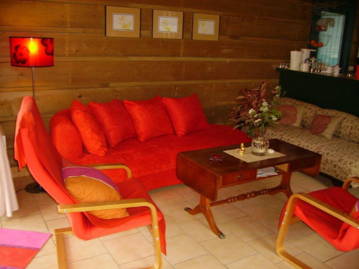 Sitzecke wohnzimmer sitzecke wohnzimmer mit blick auf terrasse großes