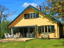 Holiday house Seaview