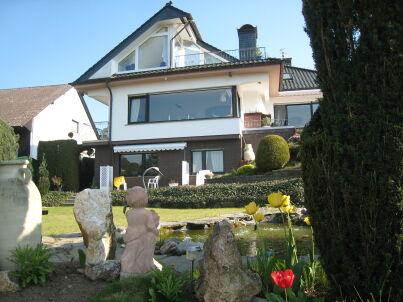 """Haus """"Traumblick"""" in Bad Neuenahr-Ahrweiler in Bestl"""