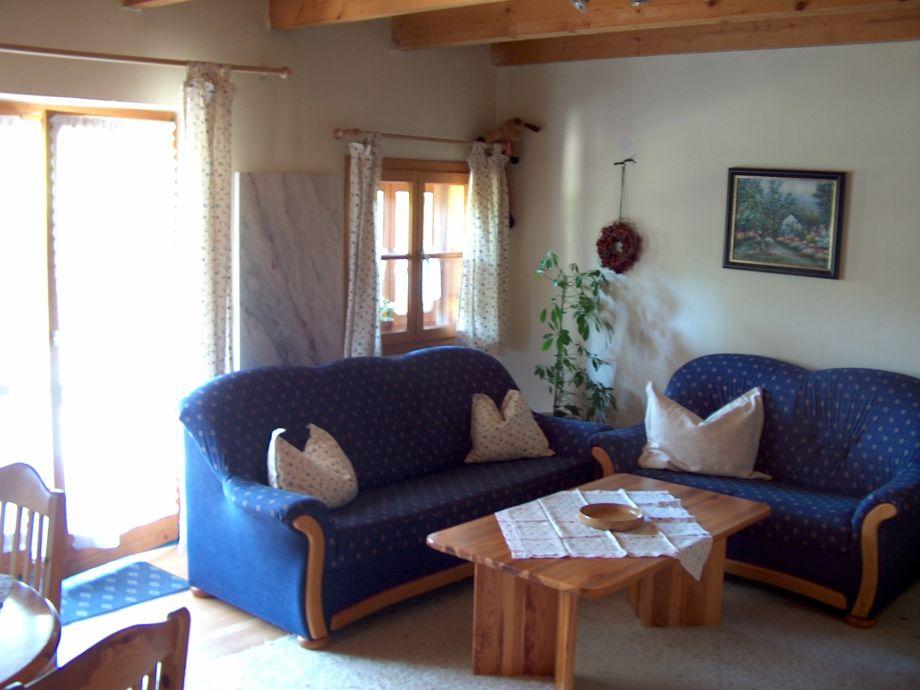 bayr wald bayerisches landhaus im park chalet ilona bayerischer wald frau ilona maria menz. Black Bedroom Furniture Sets. Home Design Ideas