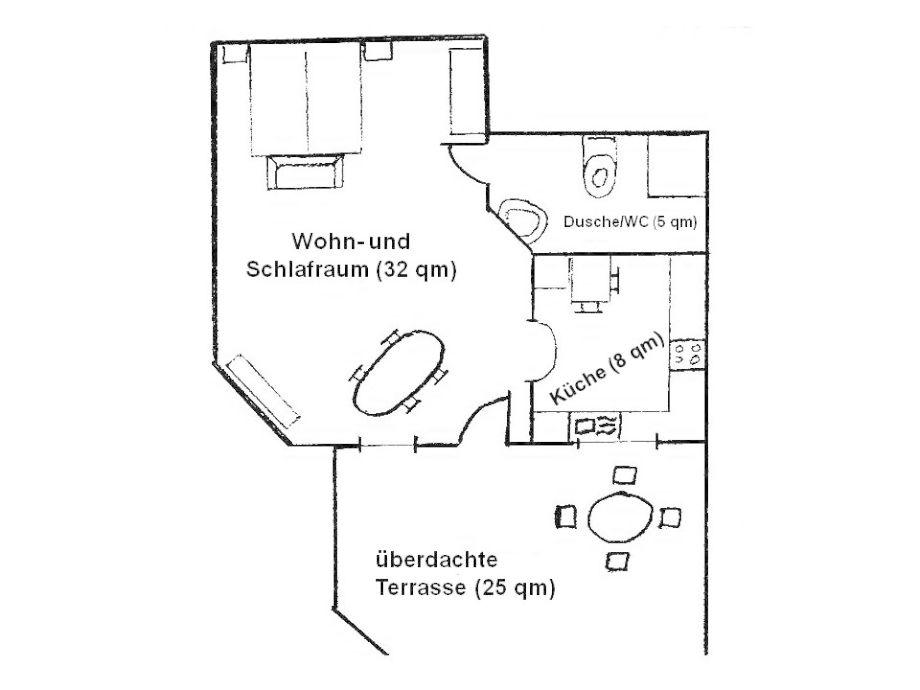 ferienwohnung iris und diethelm ben deutsche weinstra e familie iris oder diethelm ben. Black Bedroom Furniture Sets. Home Design Ideas
