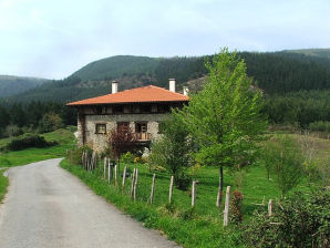 Bed & Breakfast Ametzola