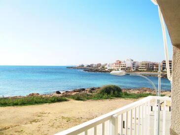 Ferienwohnung Mar Azul