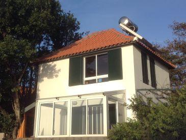 Ferienhaus Casa Louro