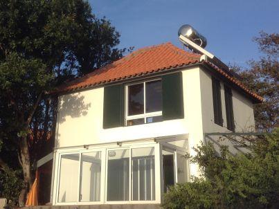 Casa Louro