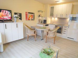 Ferienwohnung Haus Elbe 1