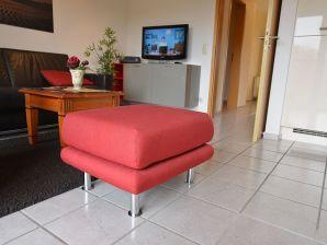 Ferienwohnung Haus Maike GS9A