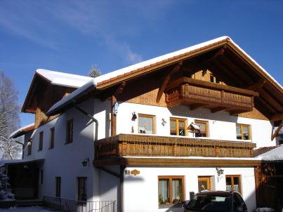 Haus Wineberger