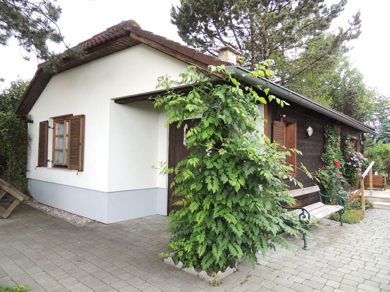 Ferienhaus Krizaj