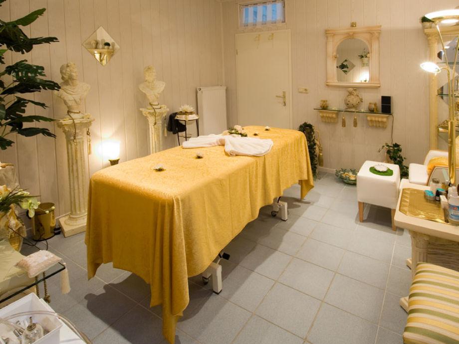 Massageraum ausstattung  Massageraum Ausstattung | loopele.com