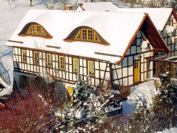Ferienhaus Auenhof