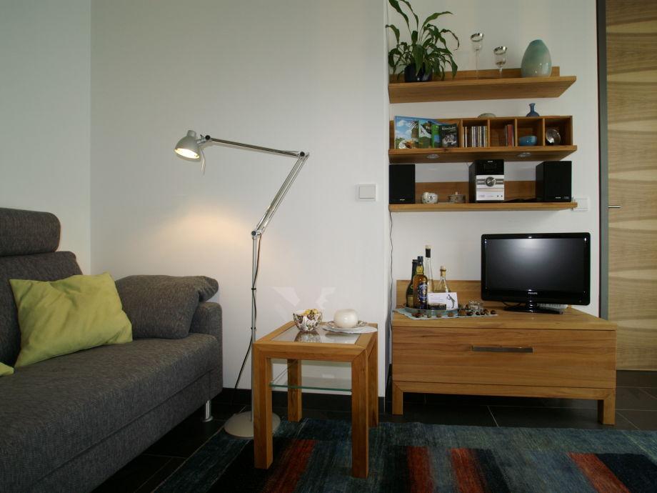 ferienwohnung frie pfalz deutsche weinstra e frau. Black Bedroom Furniture Sets. Home Design Ideas