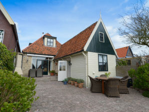 Holiday apartment Het Achterom
