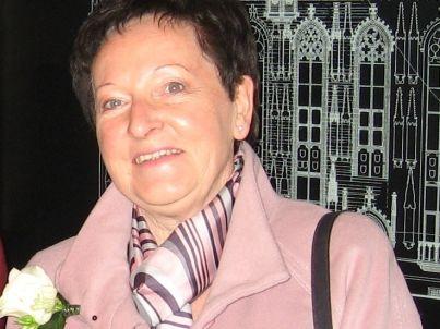 Ihr Gastgeber Sonja Deblaere