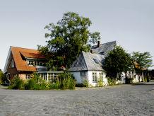 Ferienwohnung Lutterbek