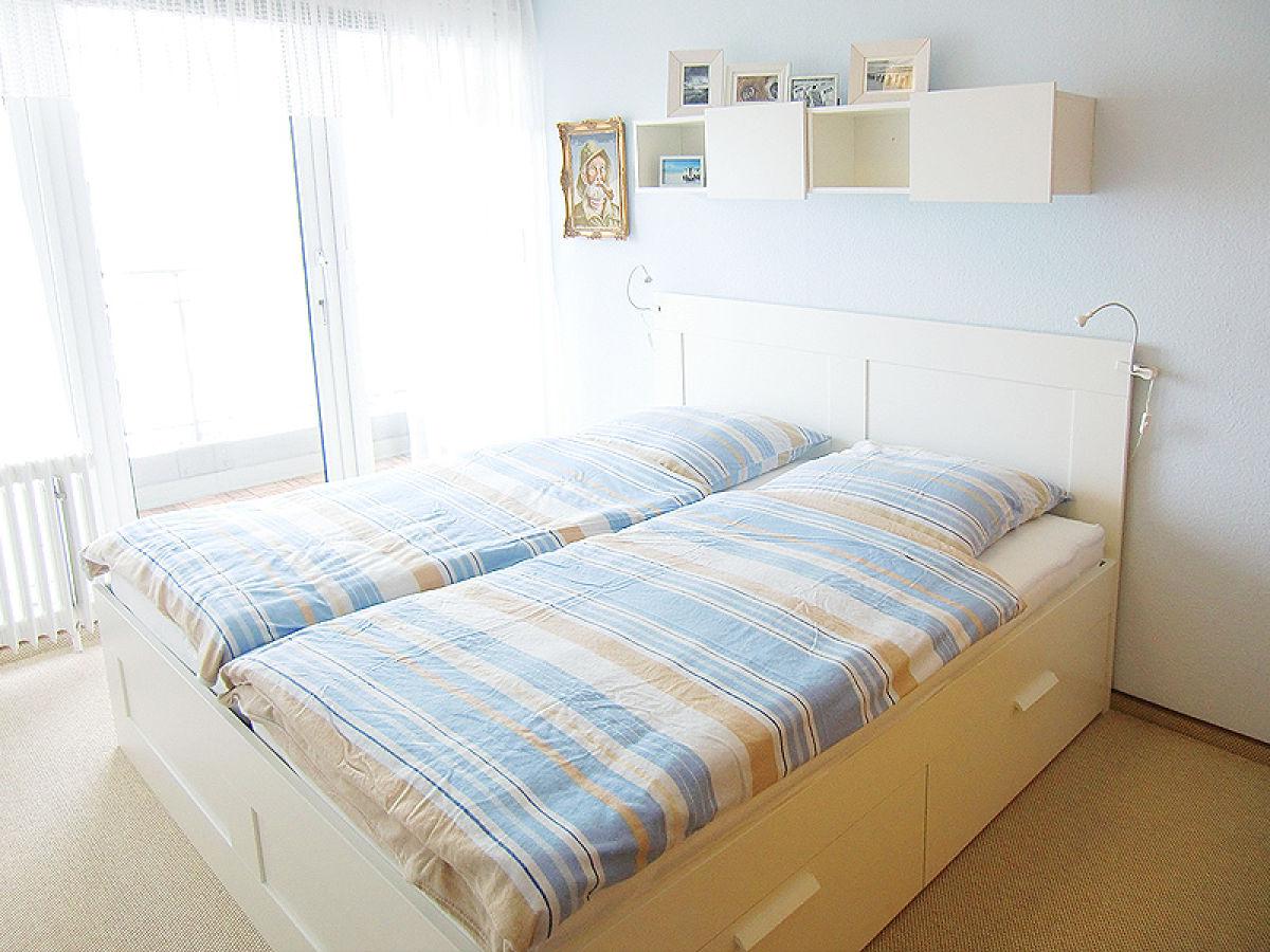 ferienwohnung kaiserhof mit meerblick kur zone 1 norderney familie schaub. Black Bedroom Furniture Sets. Home Design Ideas