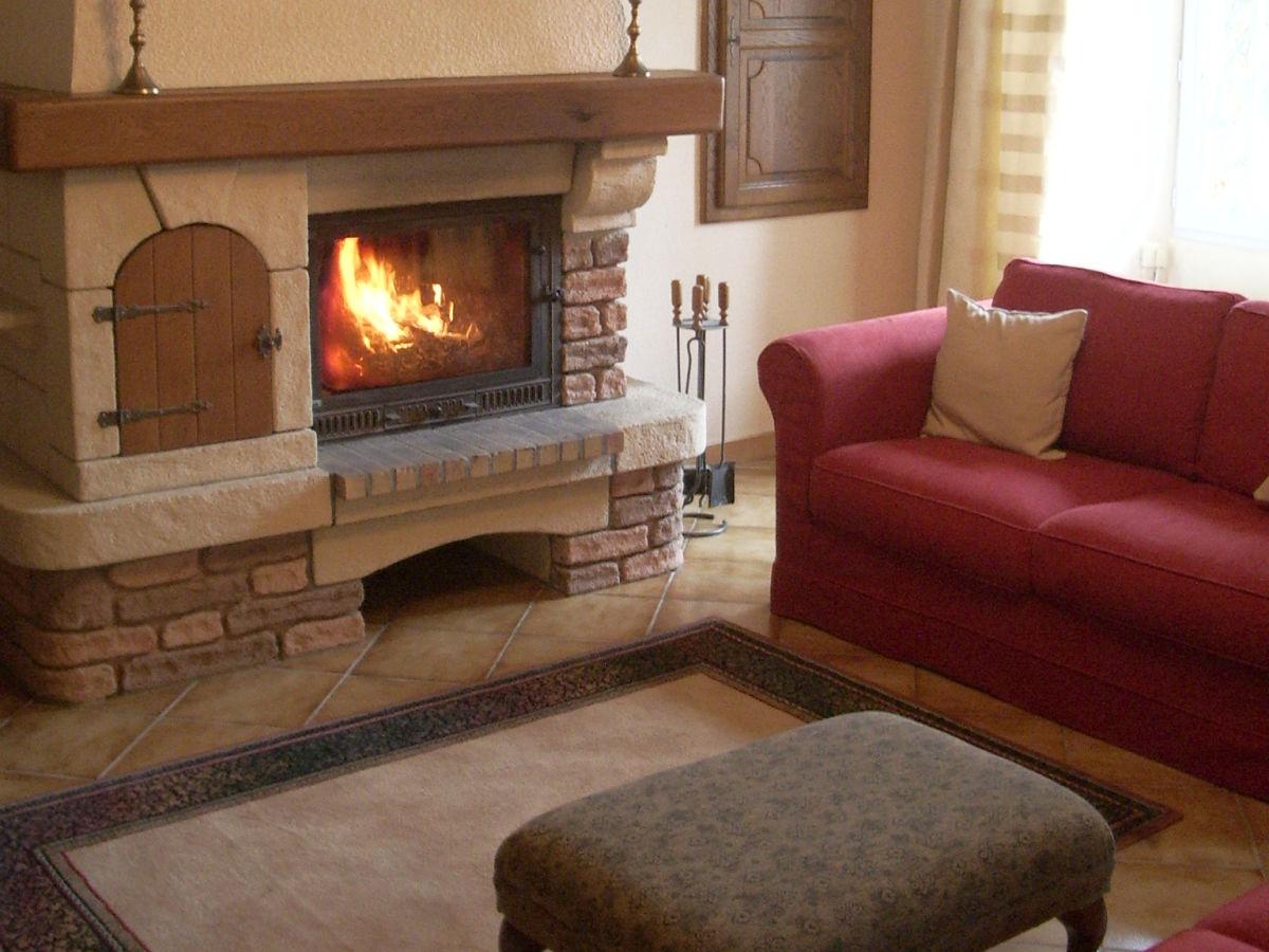 ferienhaus la croix verte la haye du puits frau gail watson. Black Bedroom Furniture Sets. Home Design Ideas