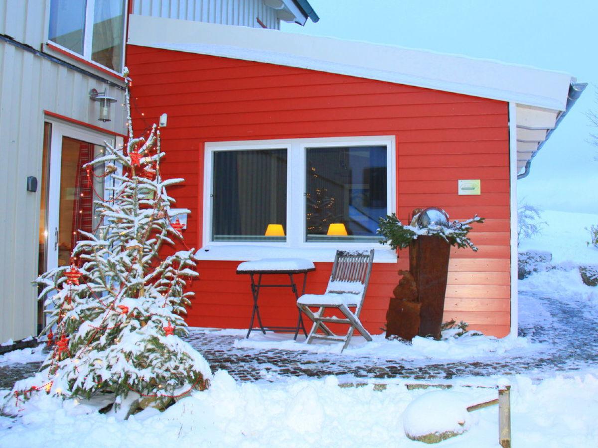 ferienwohnung ana 39 s landhaus augsburg schwaben frau a salazar. Black Bedroom Furniture Sets. Home Design Ideas