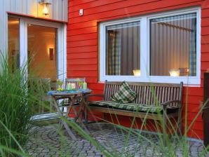 Ferienwohnung Ana's Landhaus