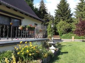 Ferienwohnung Ferienhaus Elfriede
