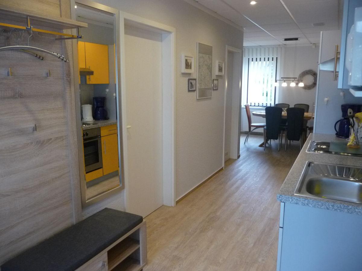 ferienhaus eldeufer mecklenburgische seenplatte region. Black Bedroom Furniture Sets. Home Design Ideas