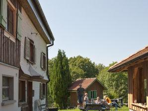 Ferienhaus Hof 1