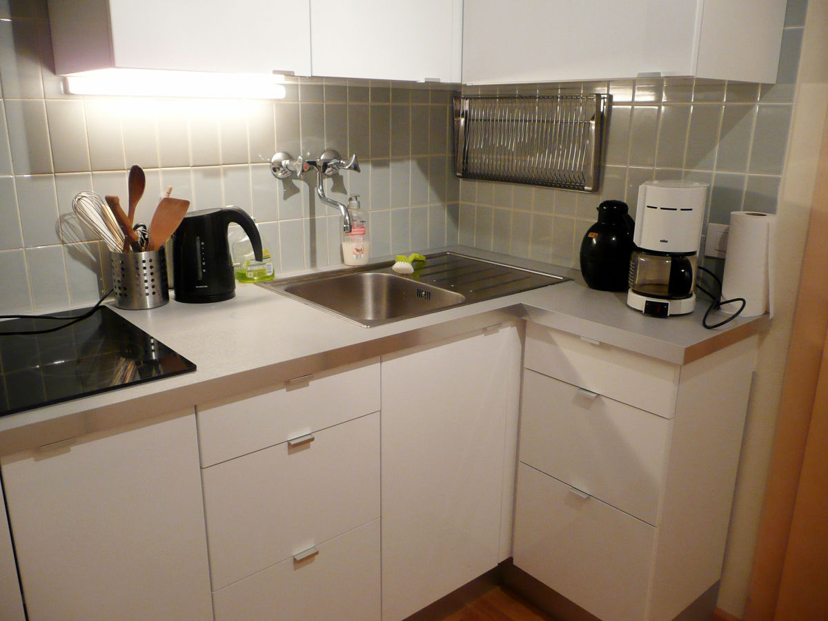 ferienwohnung seiseralm seiseralm frau hilda van loon niederlande. Black Bedroom Furniture Sets. Home Design Ideas