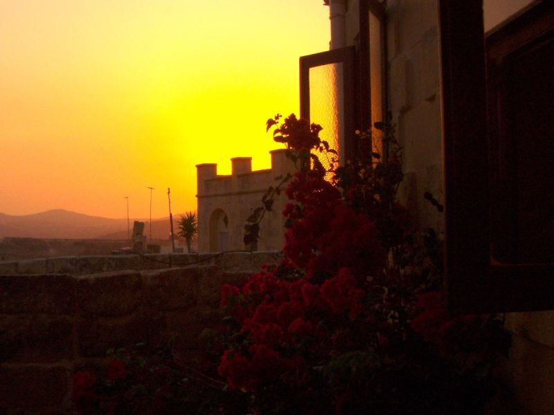 Cottage Auberge Gozo