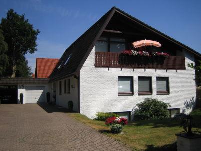 1 Haus Danz