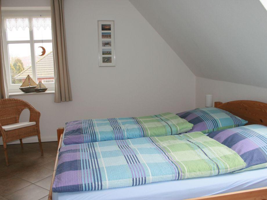 ferienwohnung familie marz seedeichlage frau stephanie marz. Black Bedroom Furniture Sets. Home Design Ideas