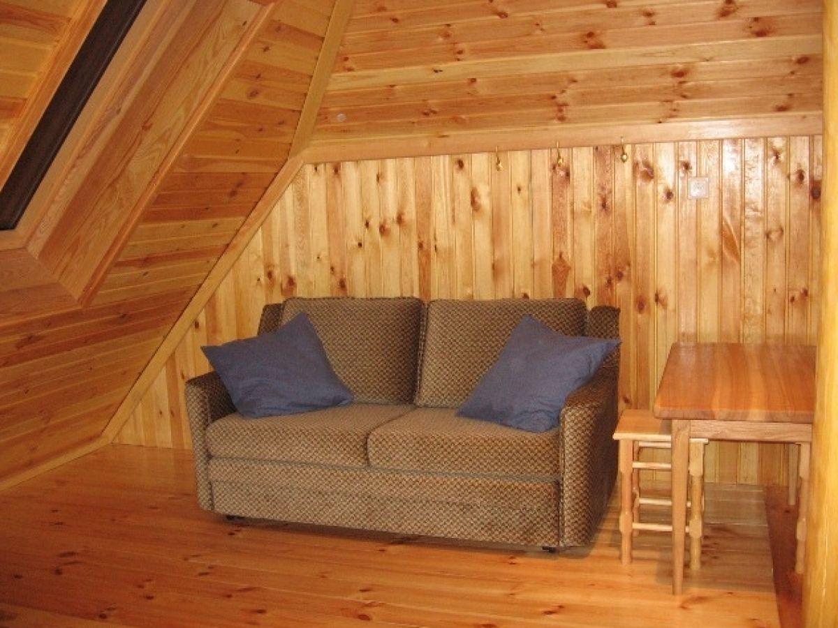 jaunbrenguli kleines ferienhaus gauja national park. Black Bedroom Furniture Sets. Home Design Ideas