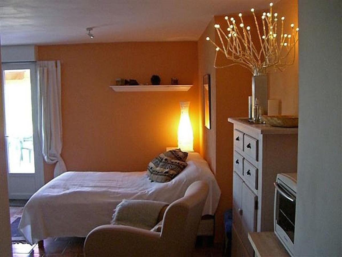 ferienwohnung boecker ardeche herr eckhard boecker. Black Bedroom Furniture Sets. Home Design Ideas