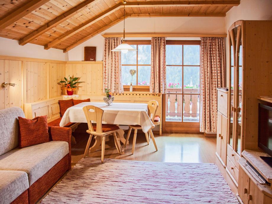 Living room Siëla