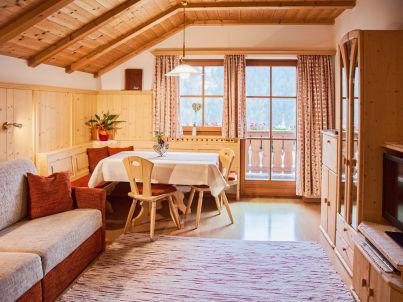 Arbea Apartments - Holiday apartment Siëla