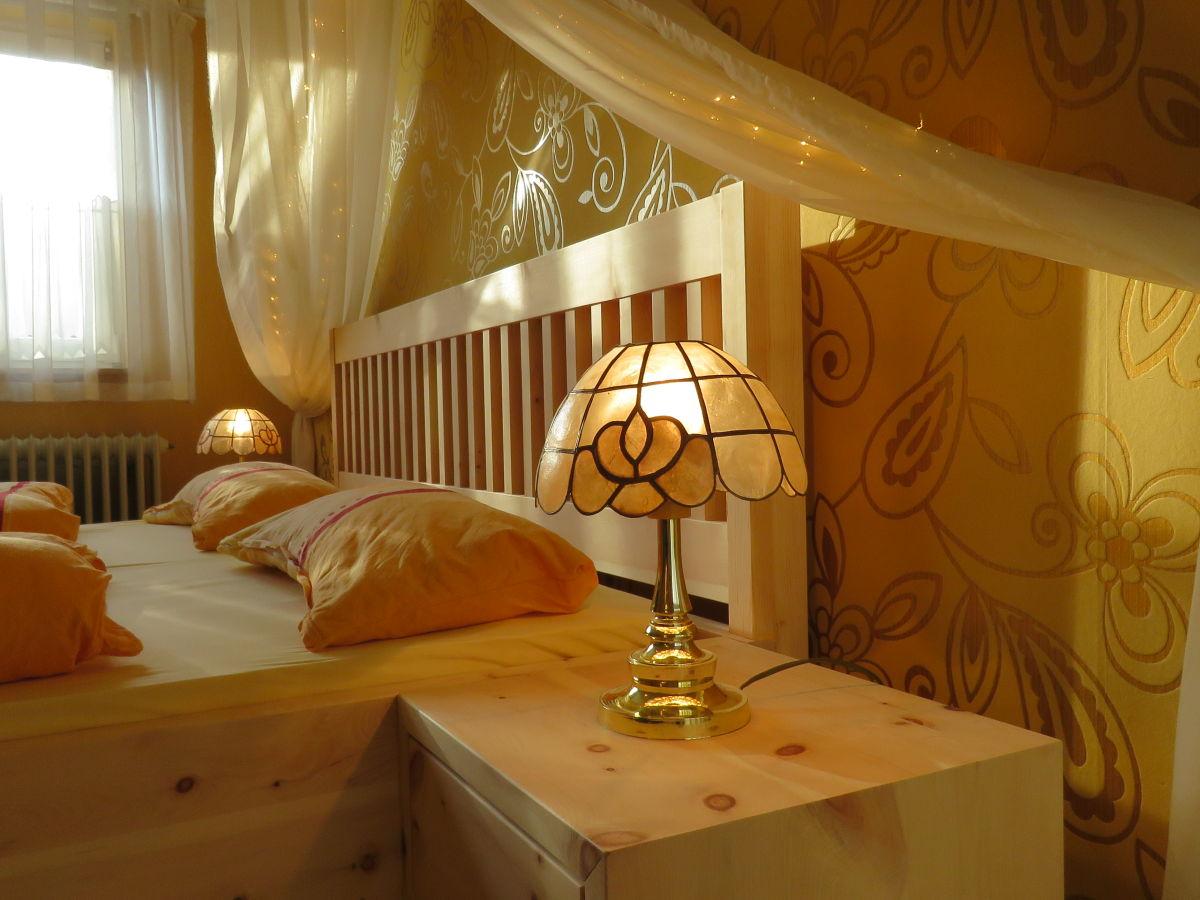 ferienwohnung das blaue haus lilie rheinland pfalz deutsche weinstra e firma das blaue. Black Bedroom Furniture Sets. Home Design Ideas