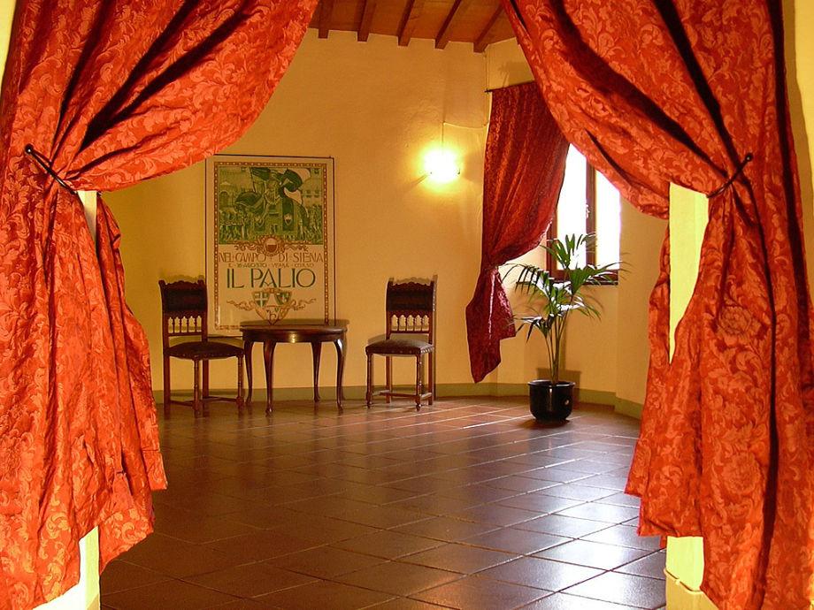 Zimmer Wohnung Osnabr Ef Bf Bdck Innenstadt
