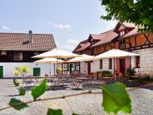 Holiday house Redwitzer Gutshof.