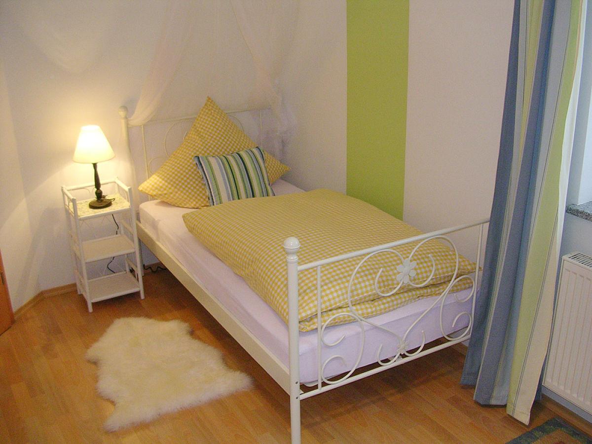 ferienwohnung kiesenberg 9 ostbayern familie scherr. Black Bedroom Furniture Sets. Home Design Ideas