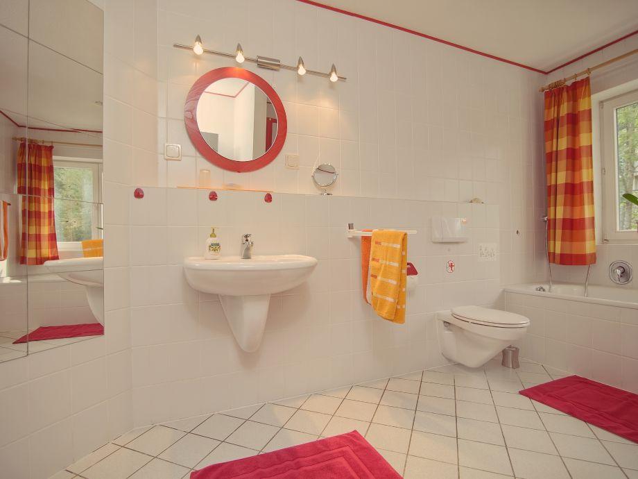 ferienwohnung moselblick uttend rfer hoch ber der mittelmosel bei traben trarbach frau anke. Black Bedroom Furniture Sets. Home Design Ideas
