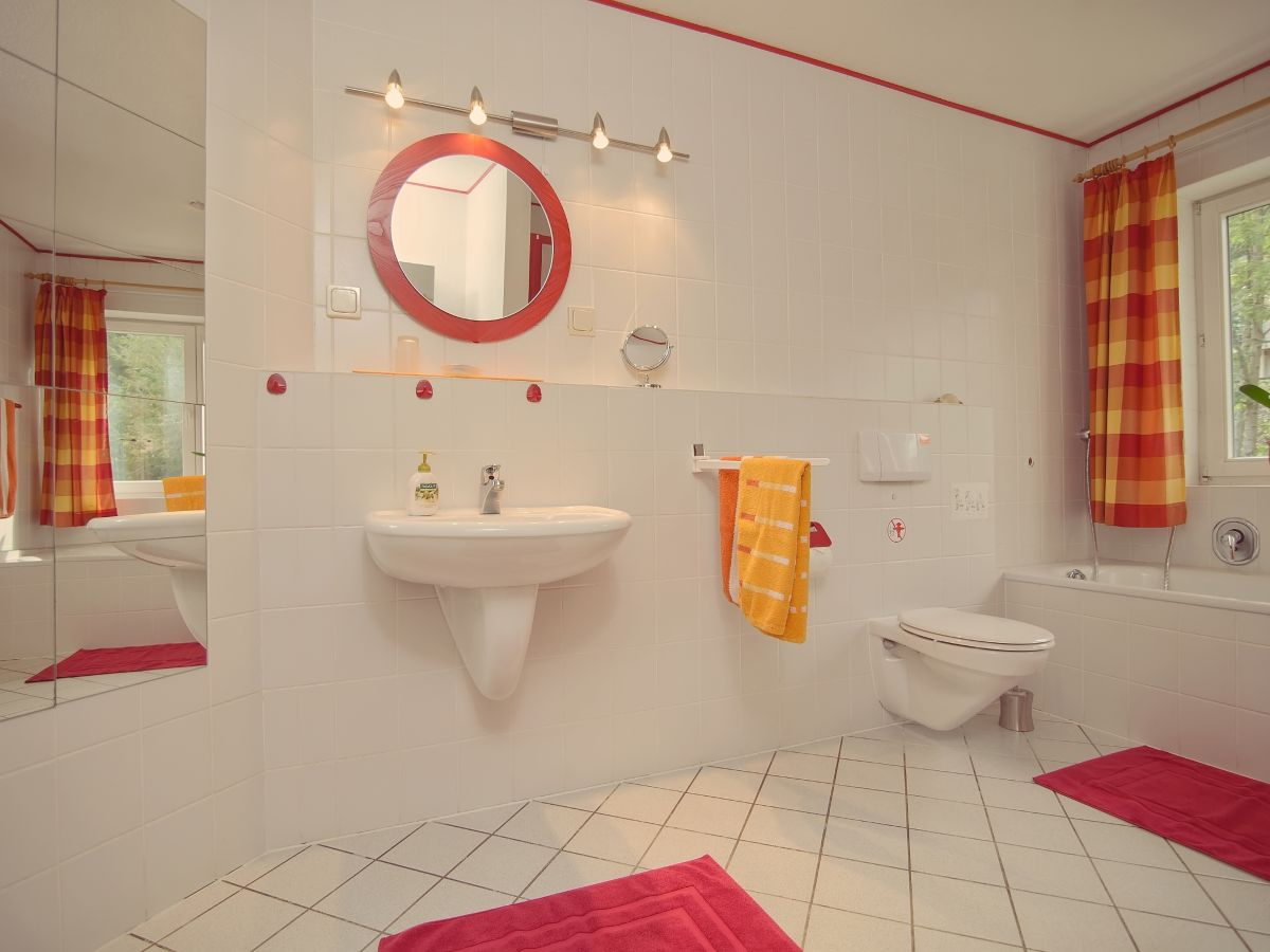 ferienwohnung moselblick uttend rfer hoch ber der. Black Bedroom Furniture Sets. Home Design Ideas