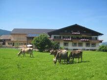 Ferienwohnung Bauernhof Greber