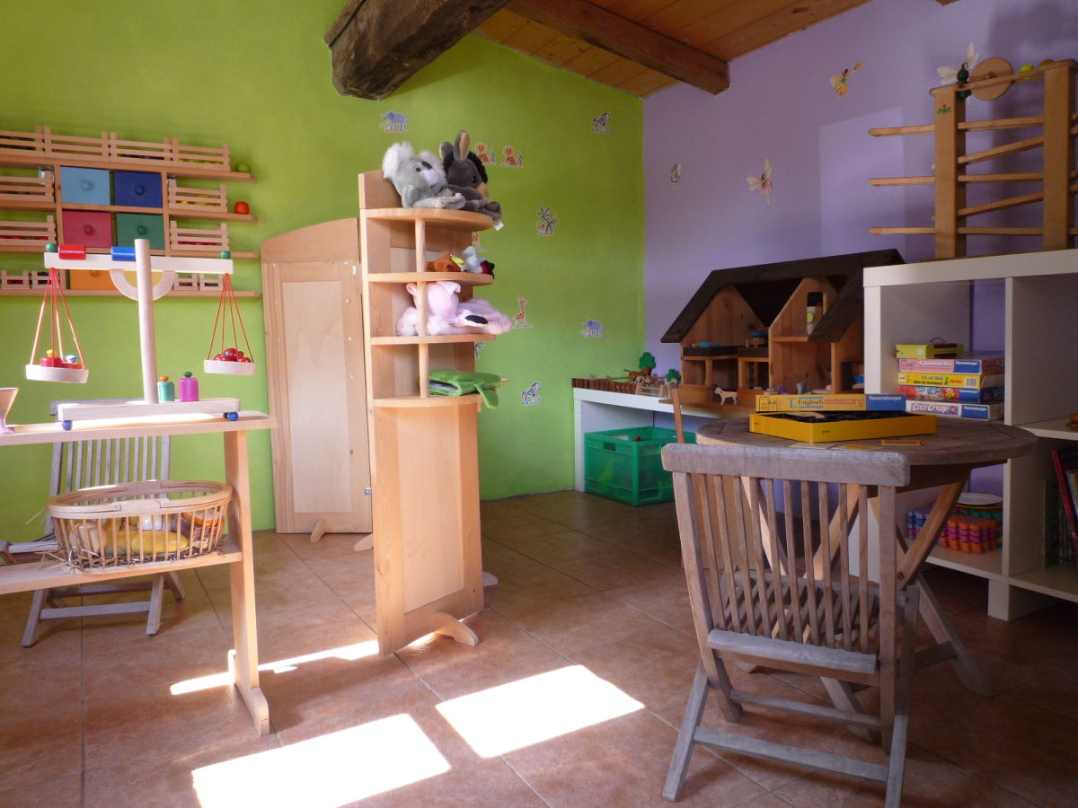 ferienhaus casa patate cascine crema piemont provinz. Black Bedroom Furniture Sets. Home Design Ideas
