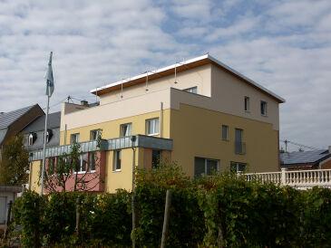 Apartment Mosel 115