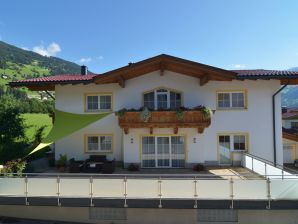 Holiday apartment Apart Elfriede