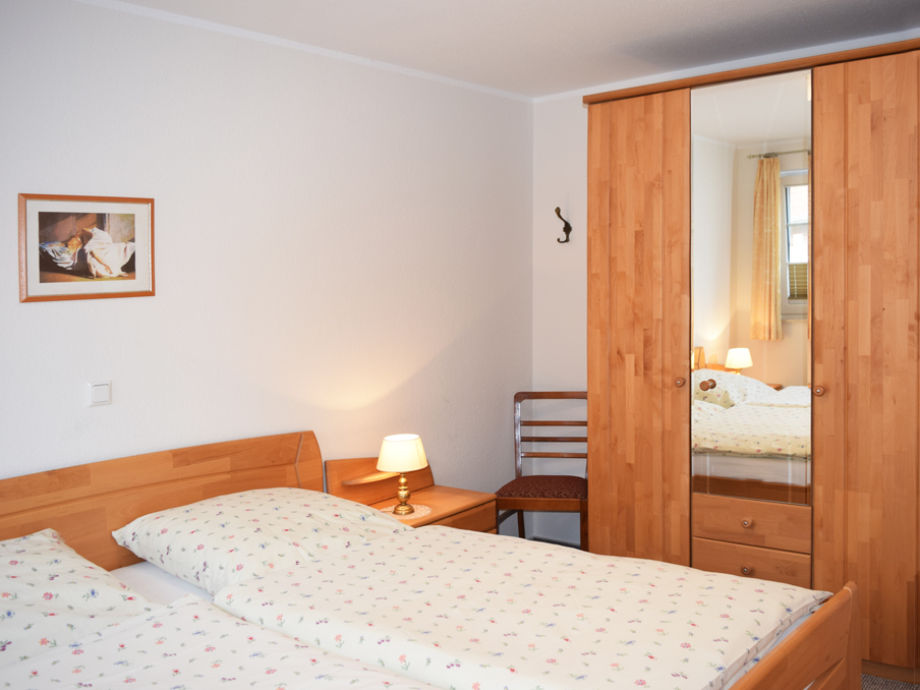 ferienhaus seem we greetsiel nordsee ostfriesland firma greetsieler ferienhausvermittlung. Black Bedroom Furniture Sets. Home Design Ideas
