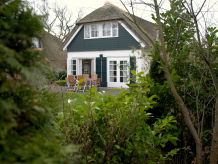 Holiday house Hoeve Duinzicht