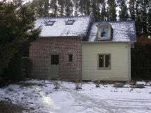 Holiday house La Maisonnette