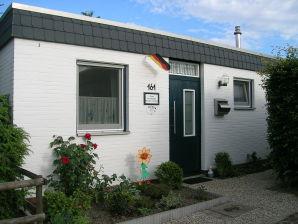 Ferienhaus Fahrland-Tossens